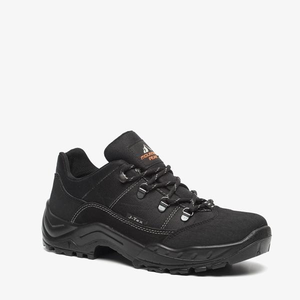 3412f798c87 Mountain Peak dames wandelschoenen online bestellen | Scapino