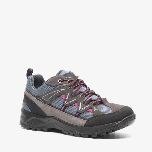 cf5b380d046 Mountain Peak dames bergschoenen online bestellen | Scapino
