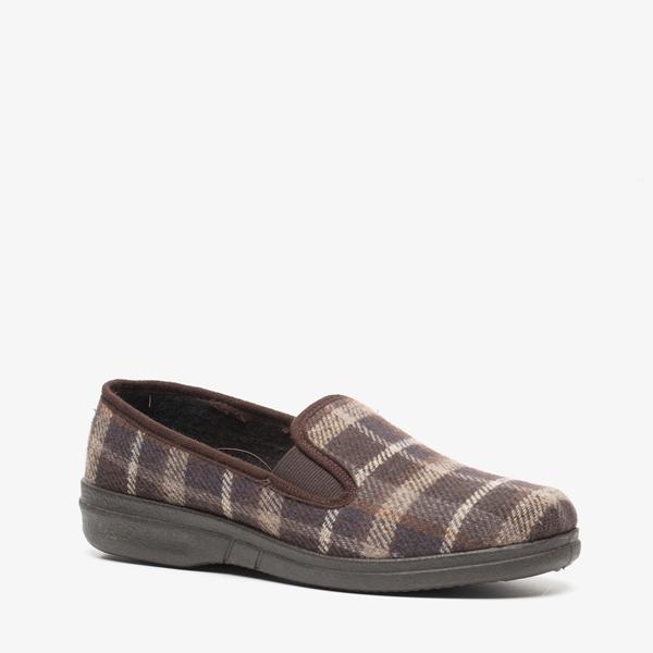 Blenzo heren pantoffels 1