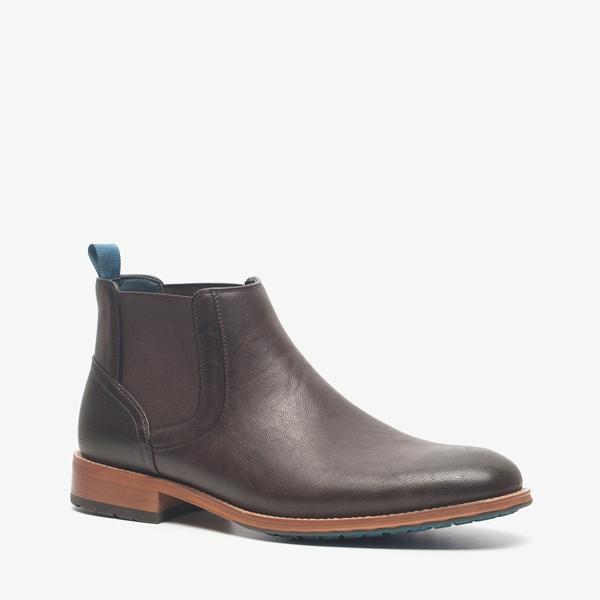 Blue Box heren boots 1