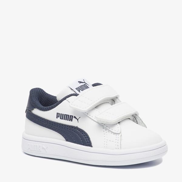 Adidas Blauw Flux Schoenen Grijs Zx cL5S3ARq4j