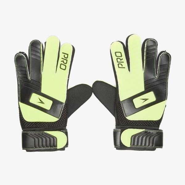 Dutchy Pro kinder keeper handschoenen 1