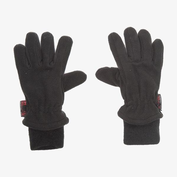 Heat Keeper kinder fleece handschoenen 1