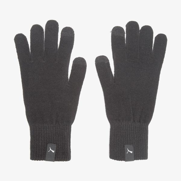 Puma handschoenen 1