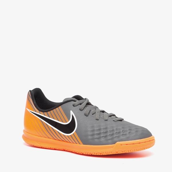 online retailer c961b 012c0 Nike Magista Obra II kinder zaalschoenen IC 1