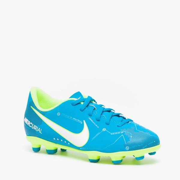 Nike Mercurial Vortex III kinder voetbalschoenen | Scapino.nl