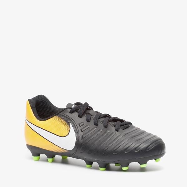 best website df829 7965f Nike Tiempo Rio IV kinder voetbalschoenen 1