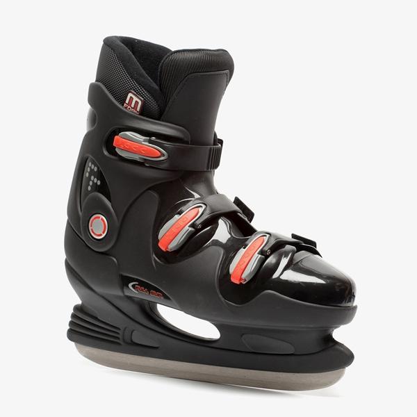 Nijdam hardboot ijshockeyschaatsen 1