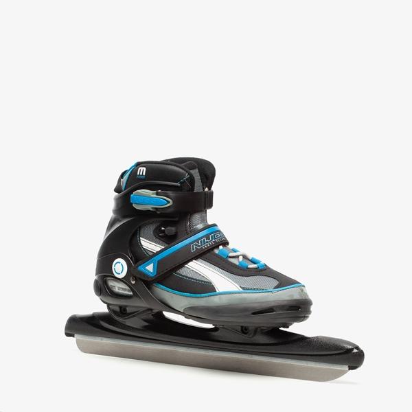 Nijdam noren schaatsen 1