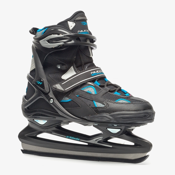 Nijdam Pro-Line IJshockeyschaatsen 1