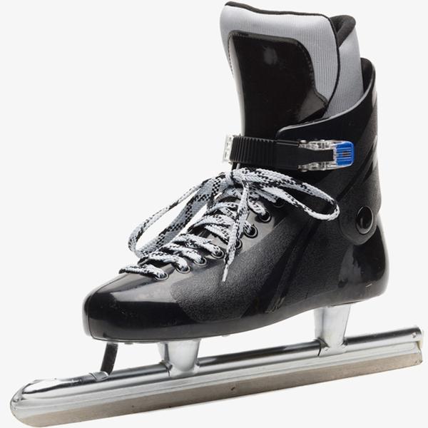 Noren hard boot 1