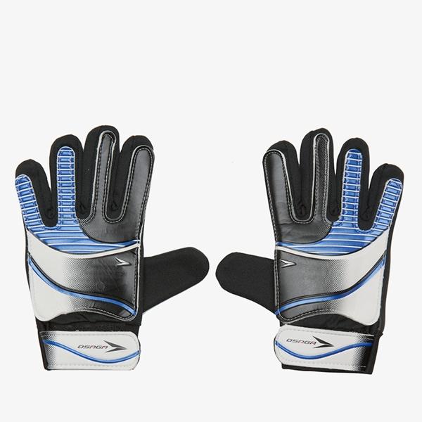 Dutchy keeper handschoenen 1