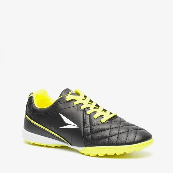 Dutchy Basic kinder voetbalschoenen TF 1