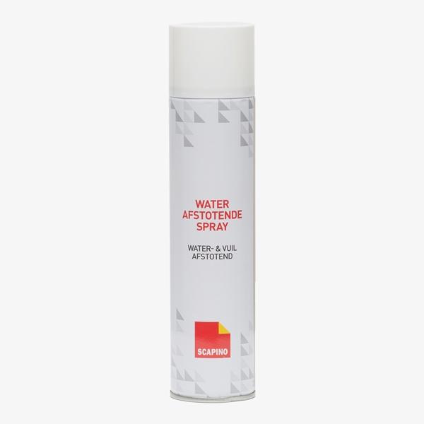 Schoenspray waterafstotend 300 ML 1