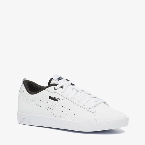 38d9a43b925 Puma Smash V2 L dames sneakers online bestellen | Scapino