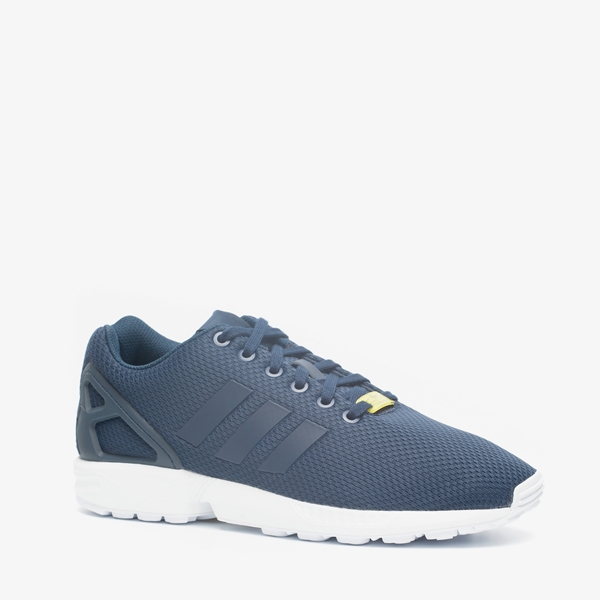 6didas ZX Flux sneakers 1
