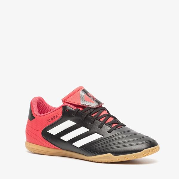 new product e371f a33c3 Adidas Copa Tango 18.4 heren zaalschoenen IC 1