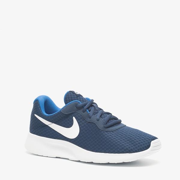 Nike Tanjun heren sneakers 1