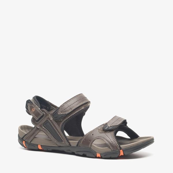Hi-Tec Altitude heren sandalen 1