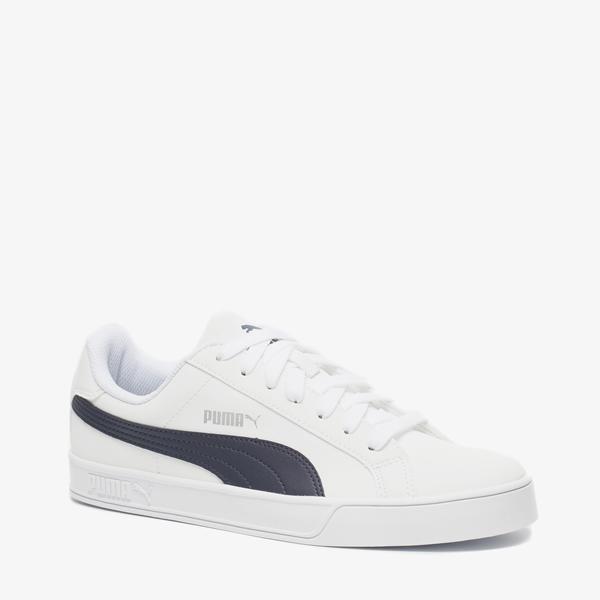 Puma Smash Vulc heren sneakers