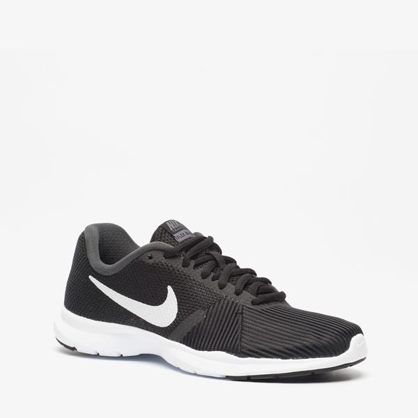 buy online 61f48 98320 Nike Flex Bijoux dames sportschoenen 1