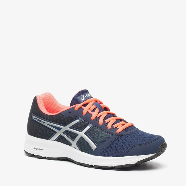 asics patriot 9 dames