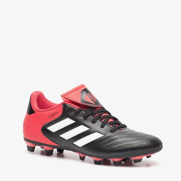 purchase cheap a8081 94566 Adidas Copa 18.4 heren voetbalschoenen FxG 1