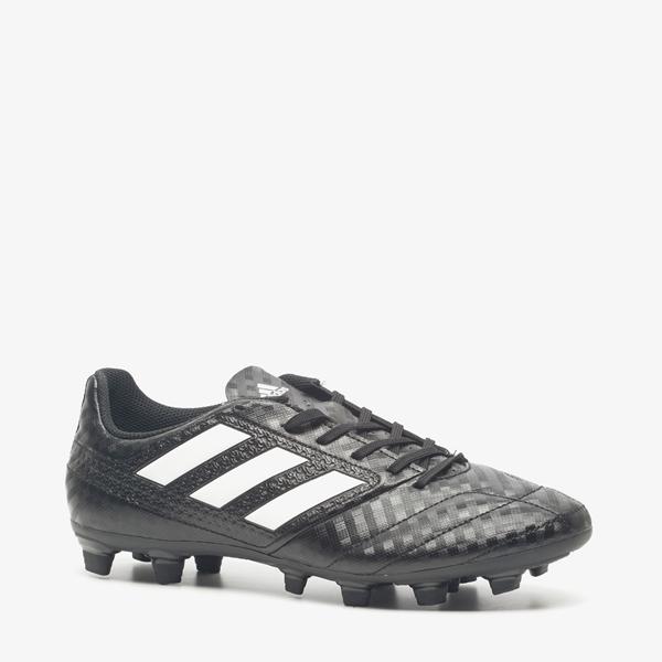 hot sale online df78d b152a Adidas Ace 17.4 FGX heren voetbalschoenen 1