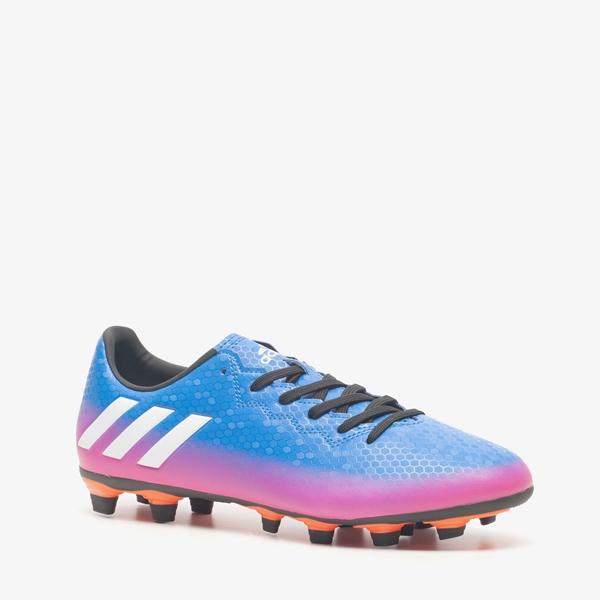 Adidas Messi 16.4 heren voetbalschoenen 1