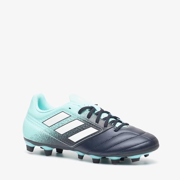 Adidas Ace 17.4 FxG heren voetbalschoenen 1