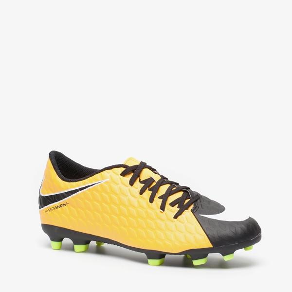 Nike Hypervenom Phade III heren voetbalschoenen FG 1