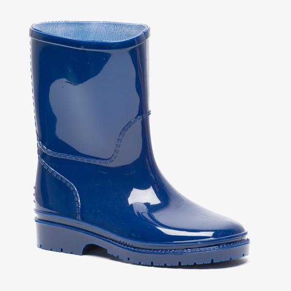 b693908467e Kinder regenlaarzen online bestellen   Scapino