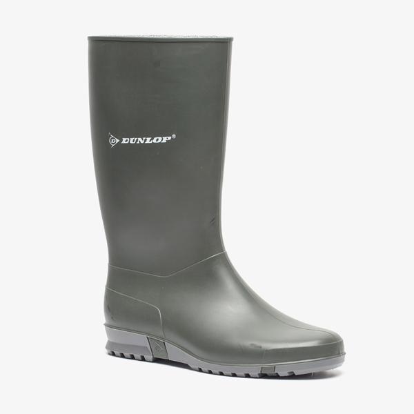 Dunlop sport regenlaarzen 1
