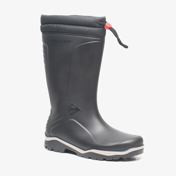 buy popular 53637 69f61 Dunlop Blizzard Thermo sneeuwregenlaarzen 1