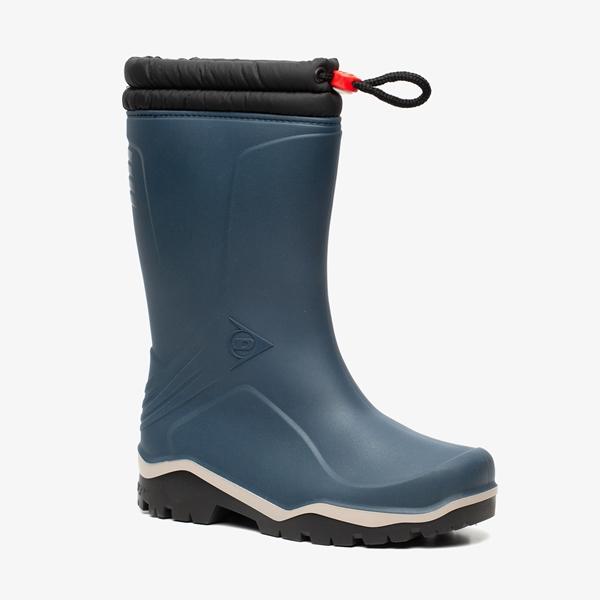Dunlop Blizzard kinder sneeuw/regenlaarzen 1
