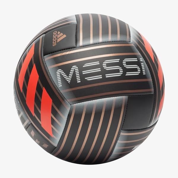 eab16a3e113 Adidas Messi Q1 voetbal online bestellen | Scapino