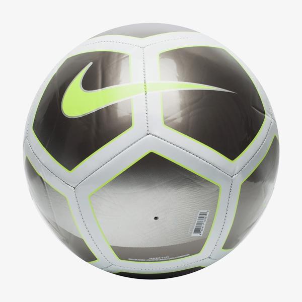 5a7e2186f2ca88 Nike Premier League voetbal online bestellen | Scapino