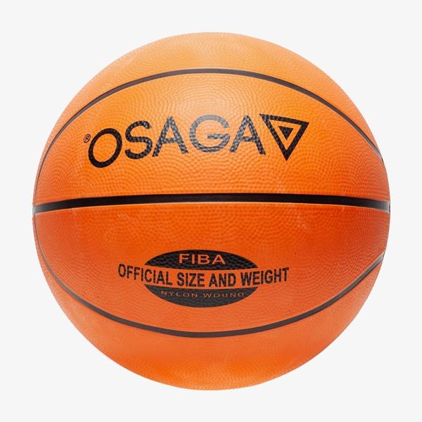 Osaga basketbal 1