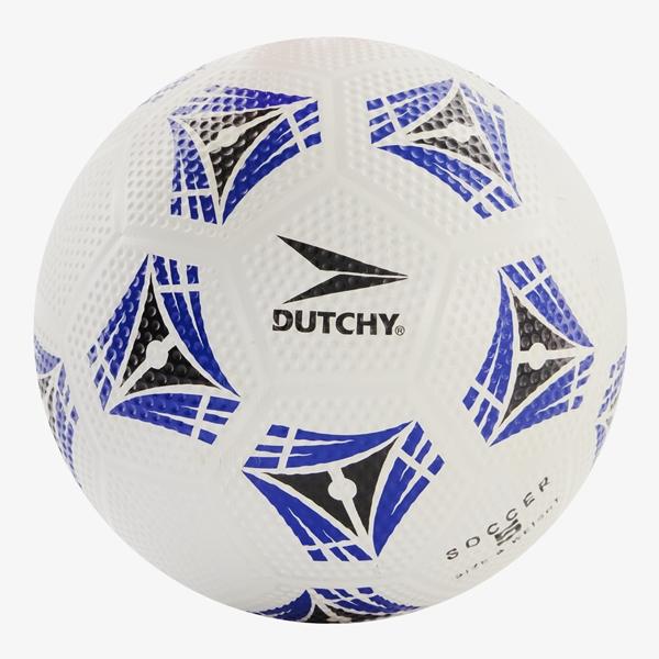 Dutchy voetbal 1