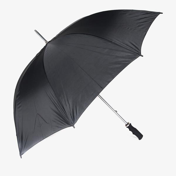 Scapino golf paraplu 1