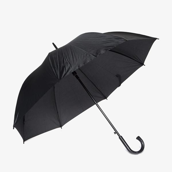 Impliva grote paraplu 1
