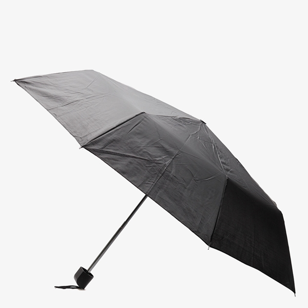 Opvouwbare paraplu 1