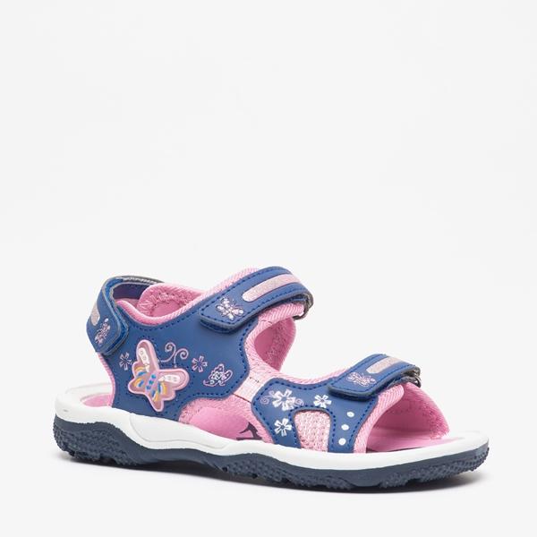 Meisjes sandalen 1