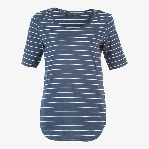 Jazlyn dames shirt 1