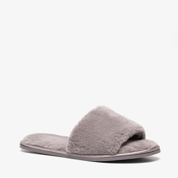 Scapino dames bontslippers 1