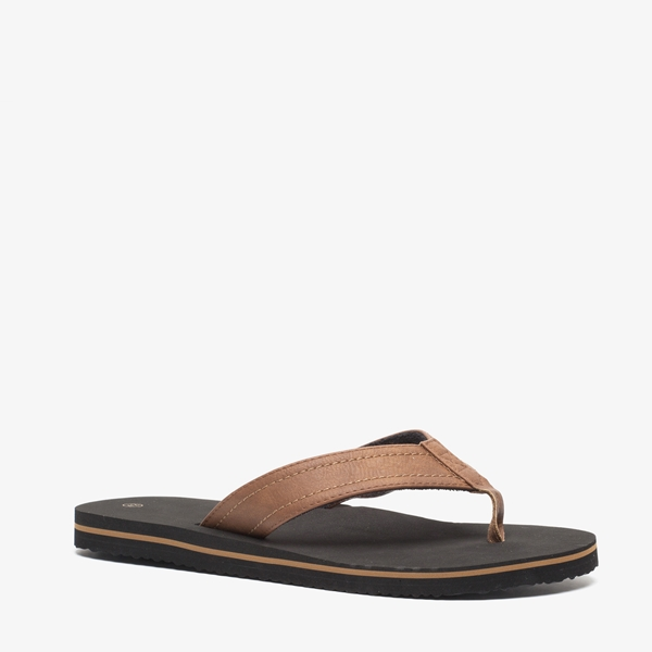 405a77445f8a Scapino heren teenslippers 1