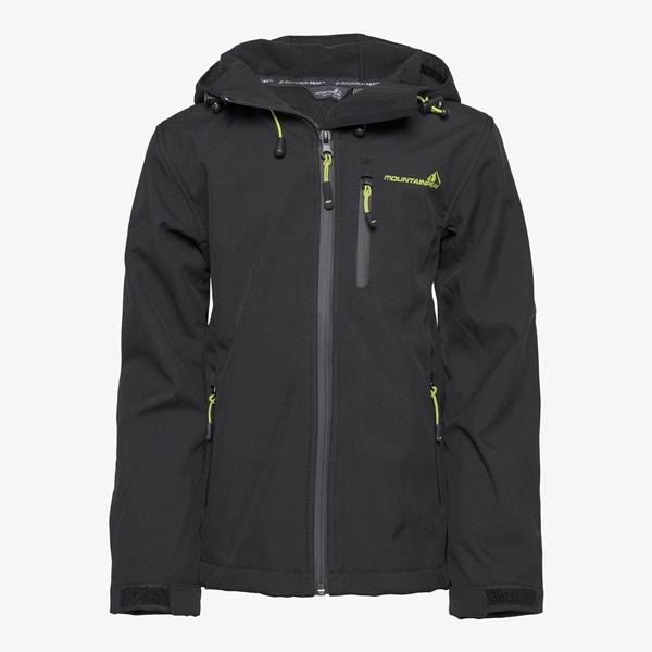 b08ebb76341 Mountain Peak kinder softshell jas online bestellen | Scapino
