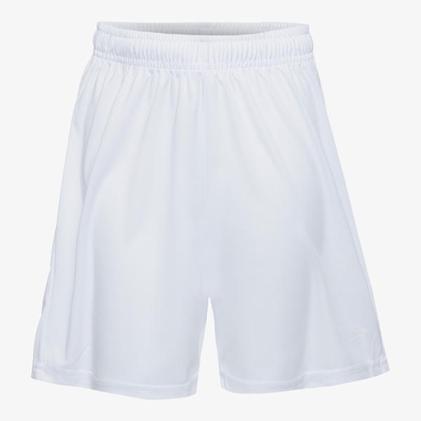 Dutchy jongens voetbal short 1
