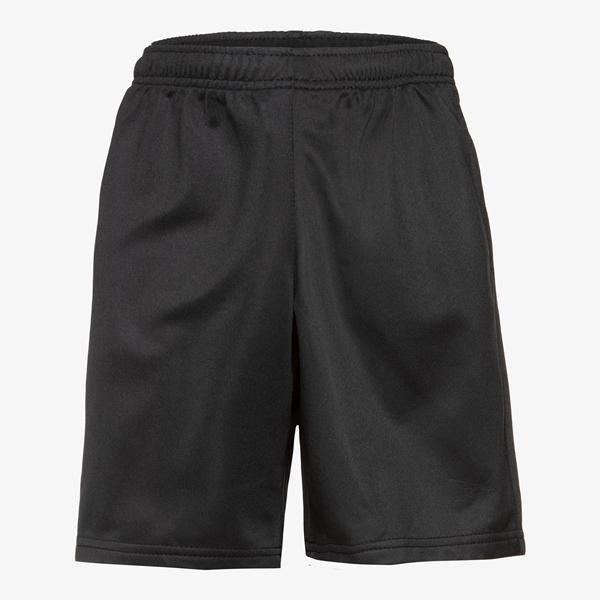 Dutchy kinder voetbal short 1