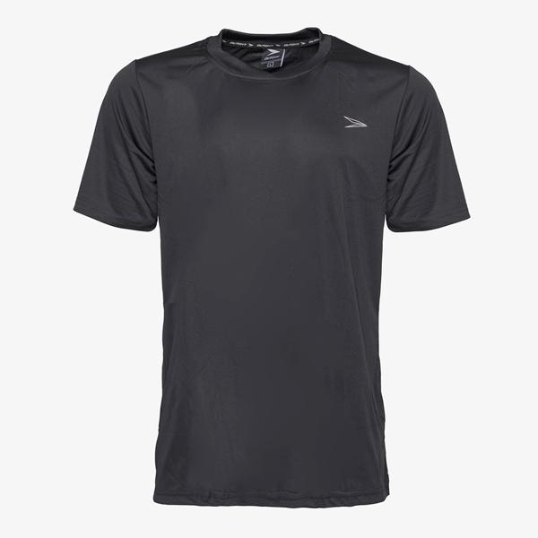 Dutchy heren sport t-shirt 1